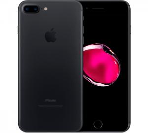 Купить iPhone 7 и iPhone 7 Plus на AliExpress