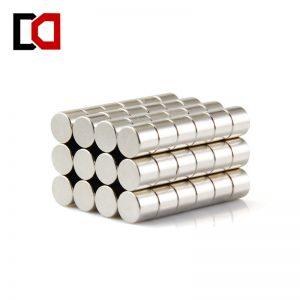 Купить неодимовые магниты на Алиэкспресс