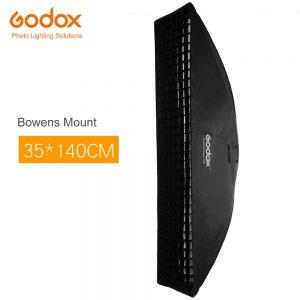 СтрипбоксGodox35x140 см