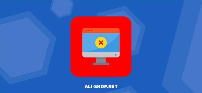 Как удалить карту оплаты Алиэкспресс из Alipay
