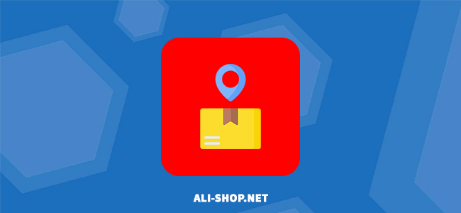 Отслеживание почтовых отправлений по идентификатору с Алиэкспресс